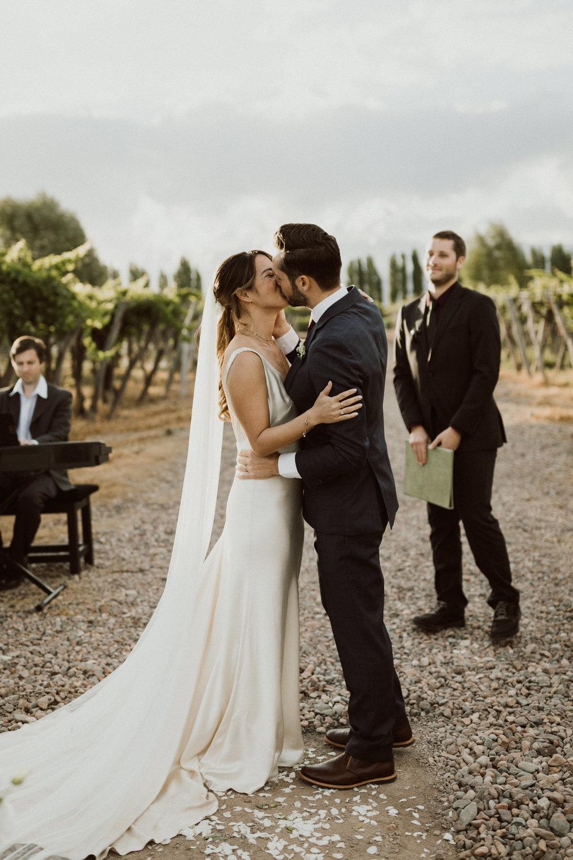 cedarandpines-kasey-erich-wedding-25.jpg