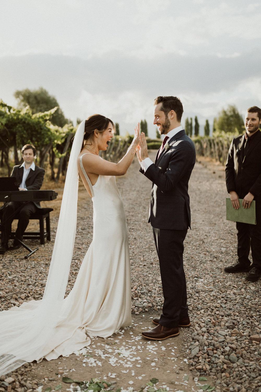 cedarandpines-kasey-erich-wedding-26.jpg