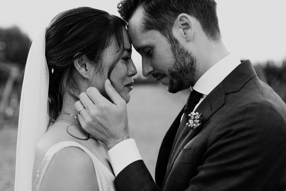 cedarandpines-kasey-erich-wedding-28.jpg
