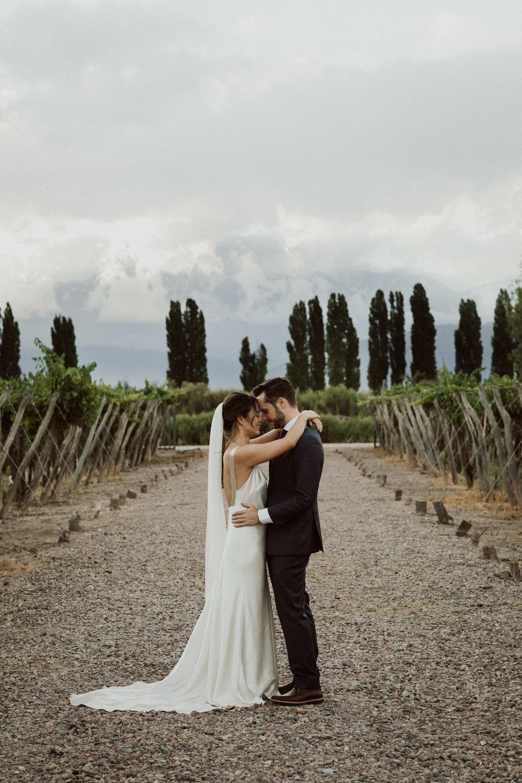 cedarandpines-kasey-erich-wedding-30.jpg