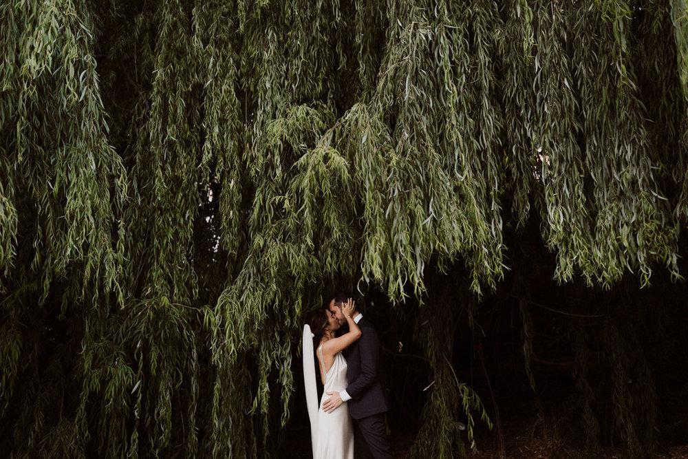 cedarandpines-kasey-erich-wedding-34.jpg
