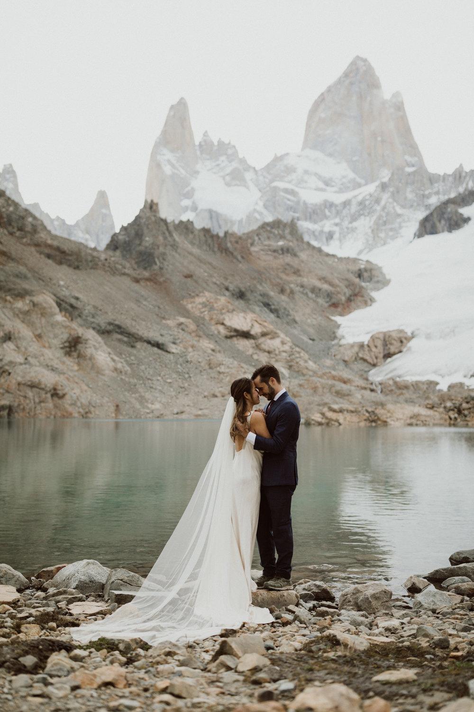cedarandpines-kasey-erich-wedding-46.jpg