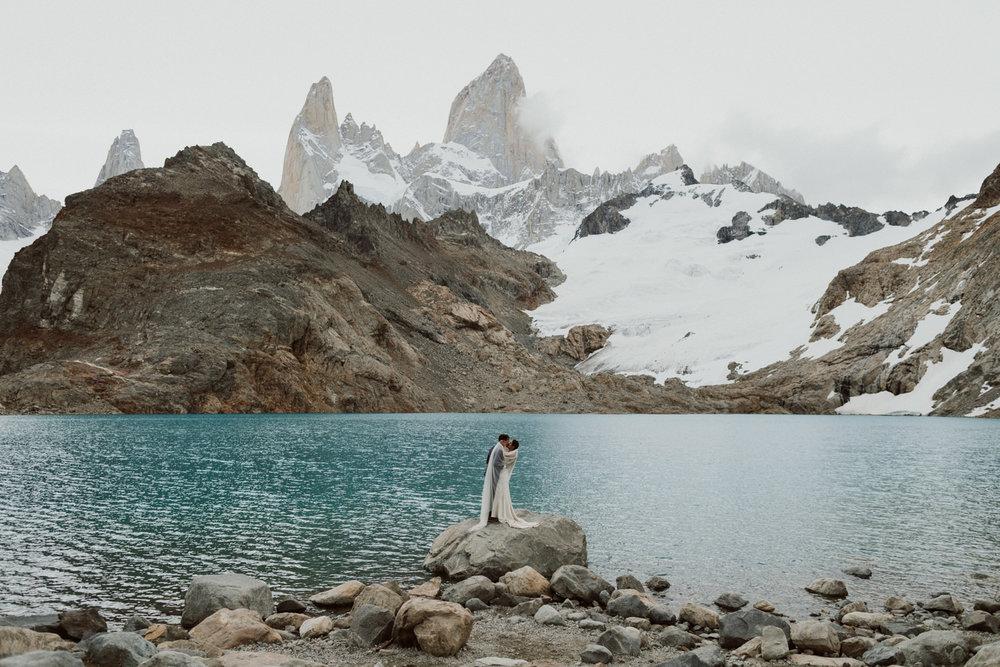 cedarandpines-kasey-erich-wedding-48.jpg