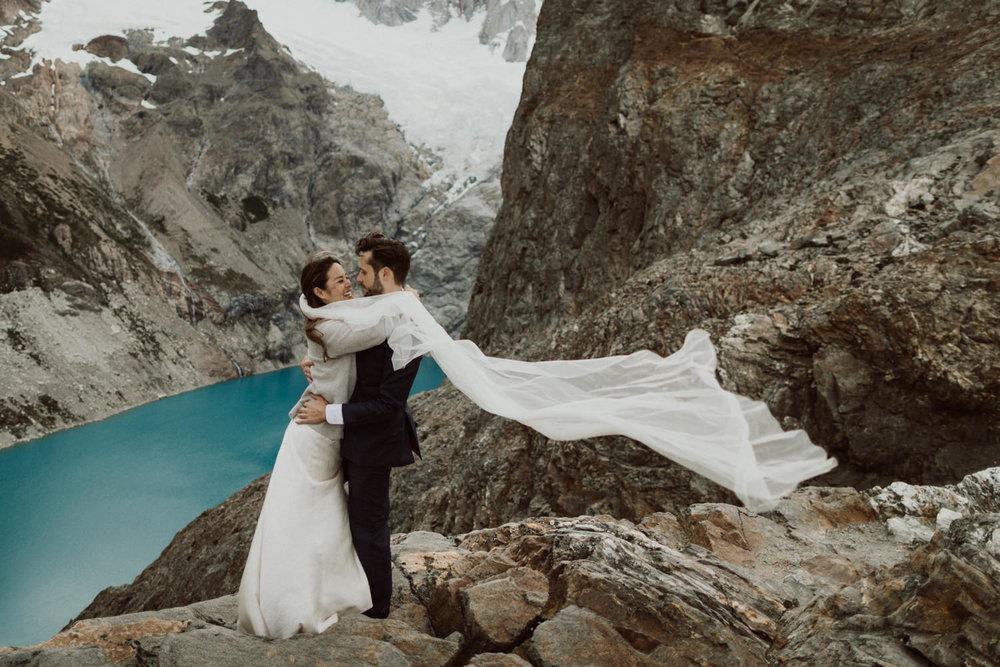 cedarandpines-kasey-erich-wedding-49.jpg