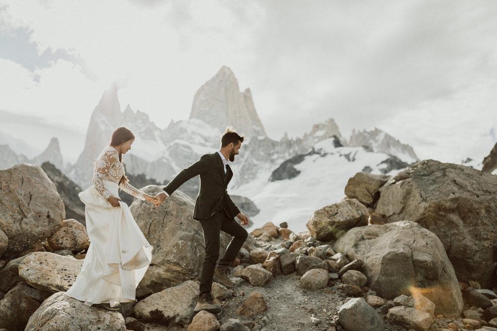 fitz-roy-patagonia-adventure-bridals-2.jpg