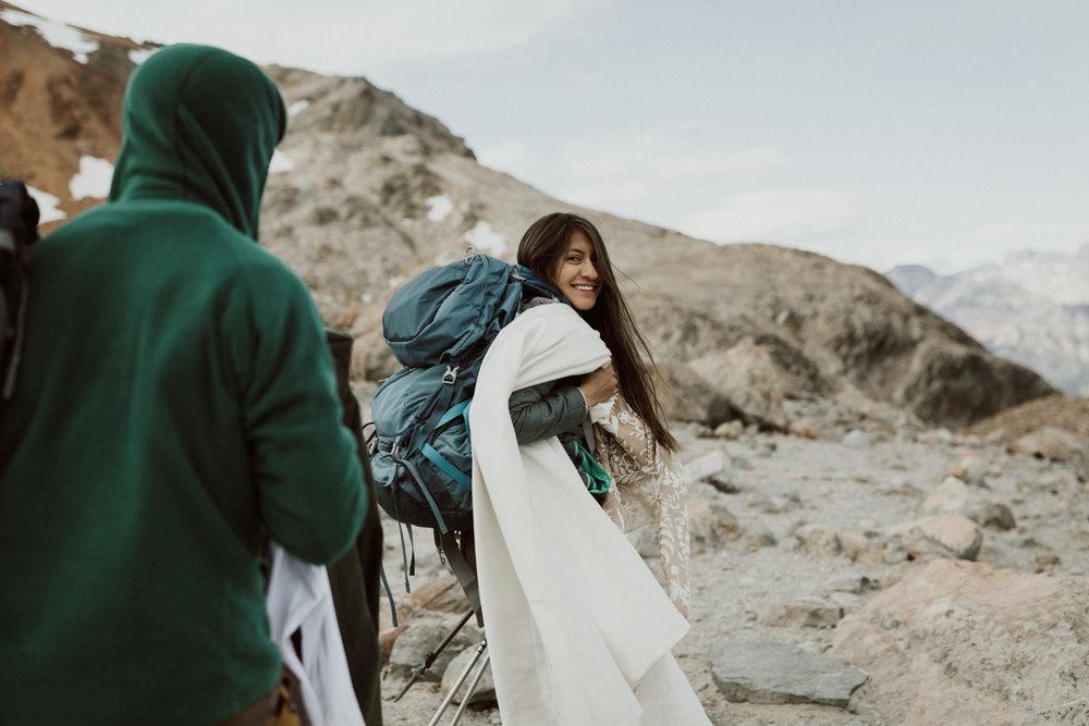 fitz-roy-patagonia-adventure-bridals-1.jpg