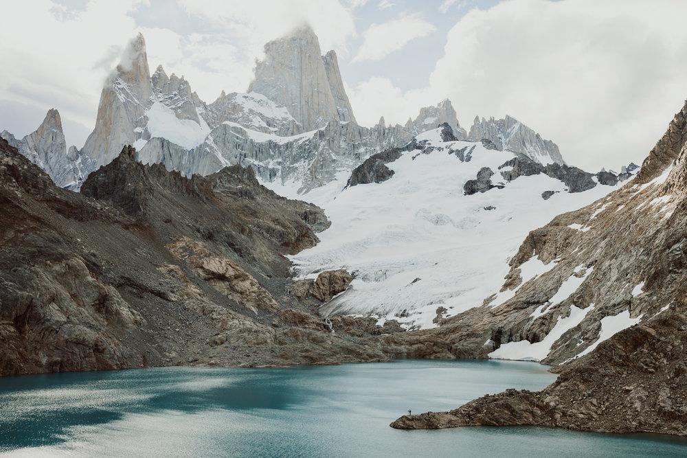 fitz-roy-patagonia-adventure-bridals-3.jpg