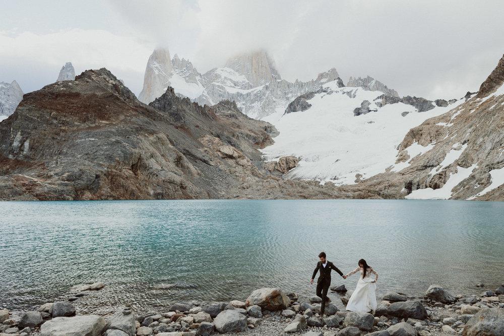 fitz-roy-patagonia-adventure-bridals-5.jpg