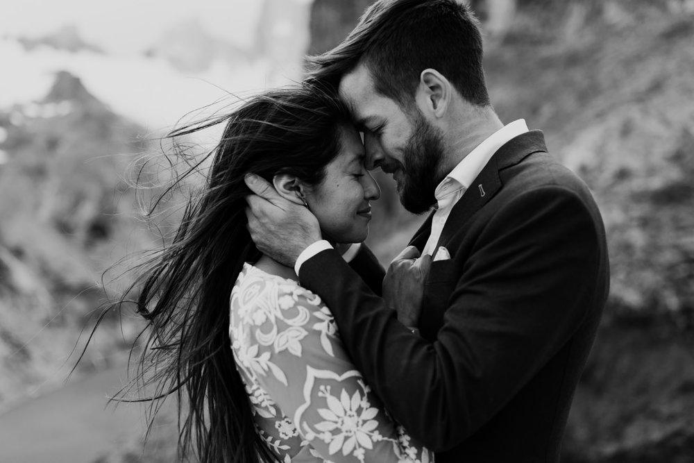 fitz-roy-patagonia-adventure-bridals-7.jpg