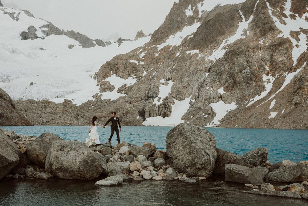 fitz-roy-patagonia-adventure-bridals-9.jpg