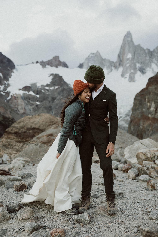 fitz-roy-patagonia-adventure-bridals-10.jpg