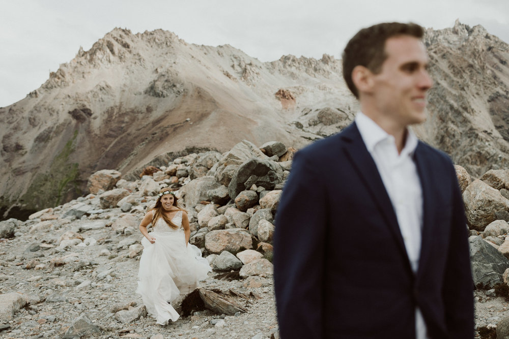 patagonia-elopement-photographer-3.jpg
