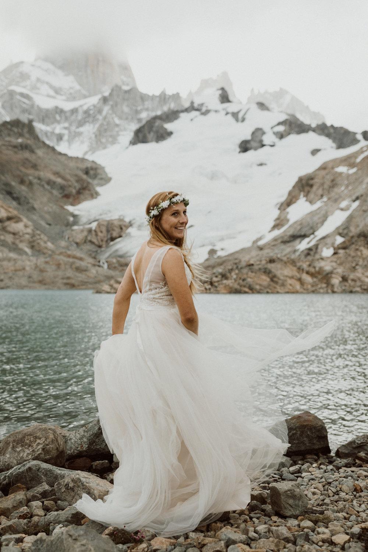 patagonia-elopement-photographer-6.jpg