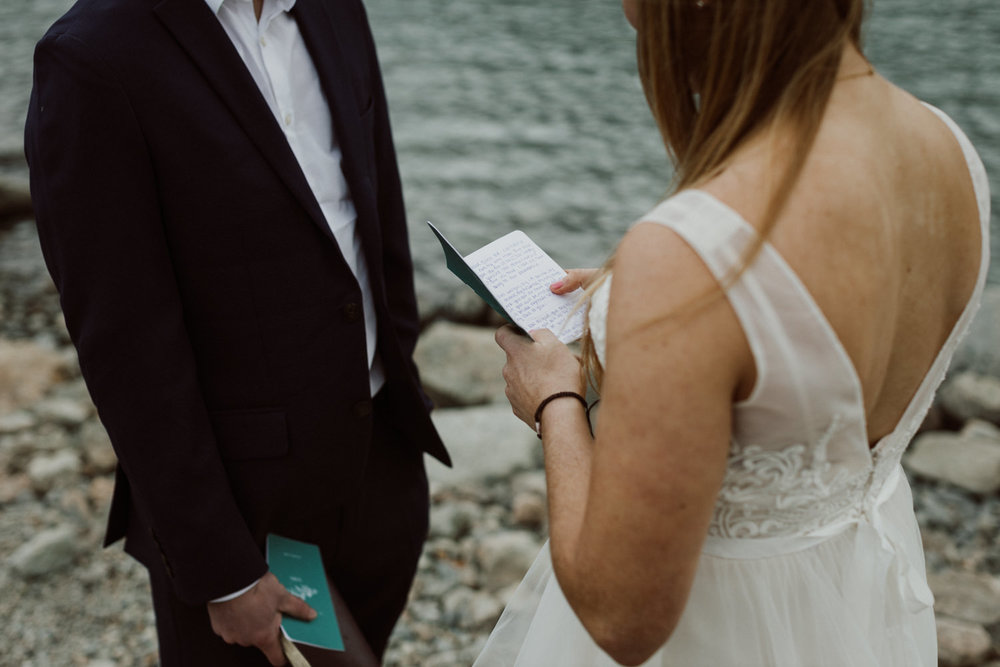 patagonia-elopement-photographer-8.jpg