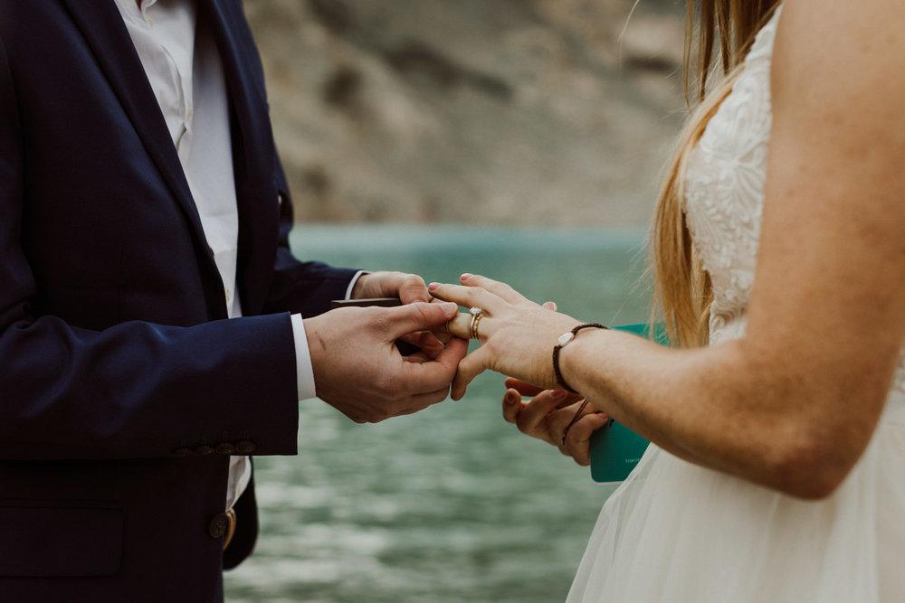patagonia-elopement-photographer-10.jpg