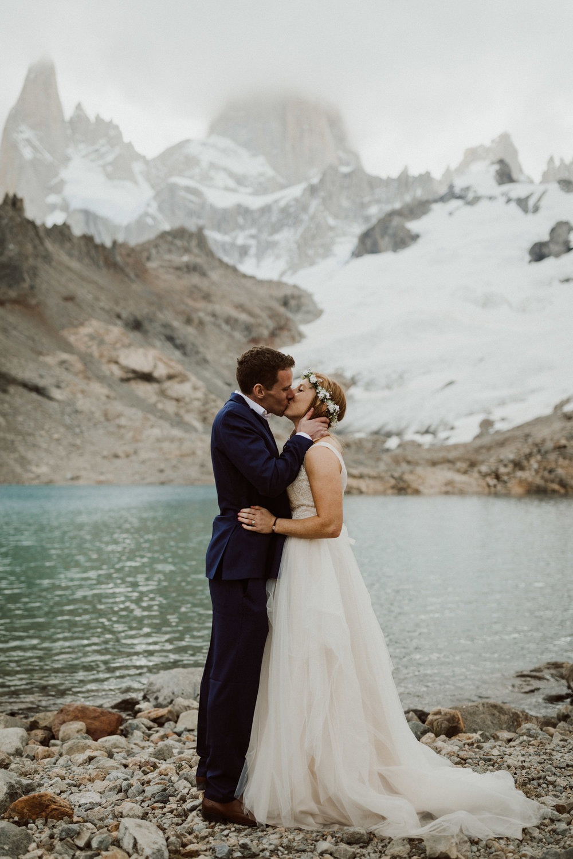 patagonia-elopement-photographer-11.jpg