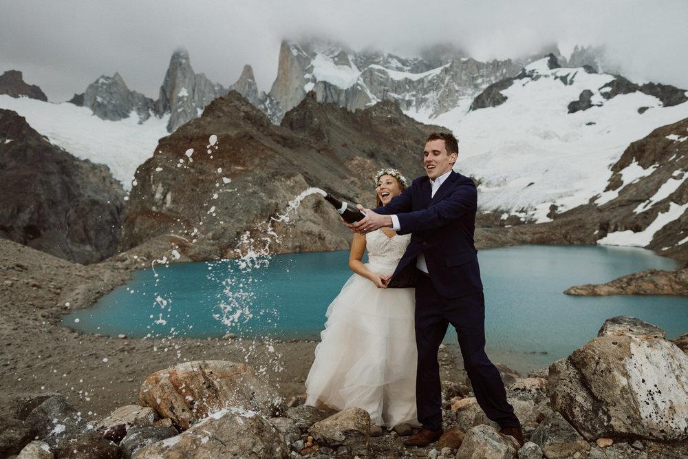 patagonia-elopement-photographer-21.jpg
