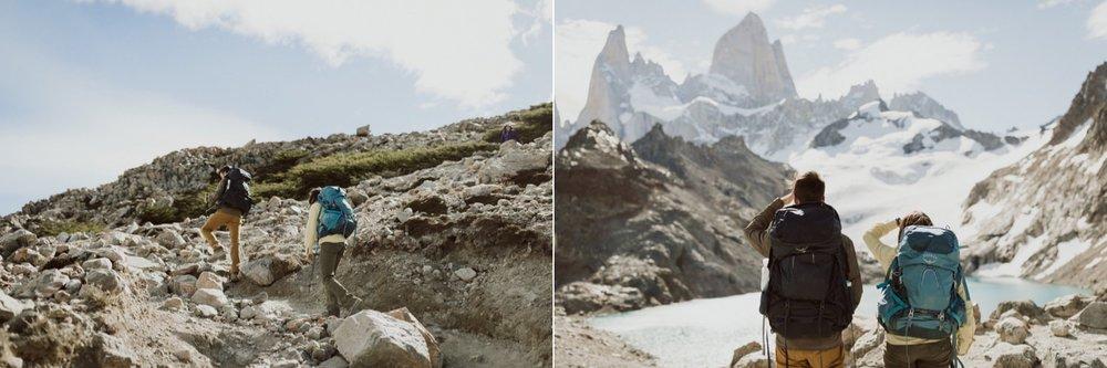 patagonia-argentina-adventure-wedding-session-2_patagonia-argentina-adventure-wedding-session-3.jpg