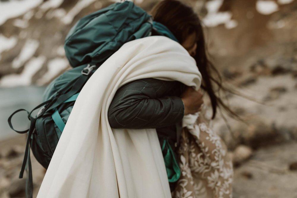 patagonia-argentina-adventure-wedding-session-4.jpg