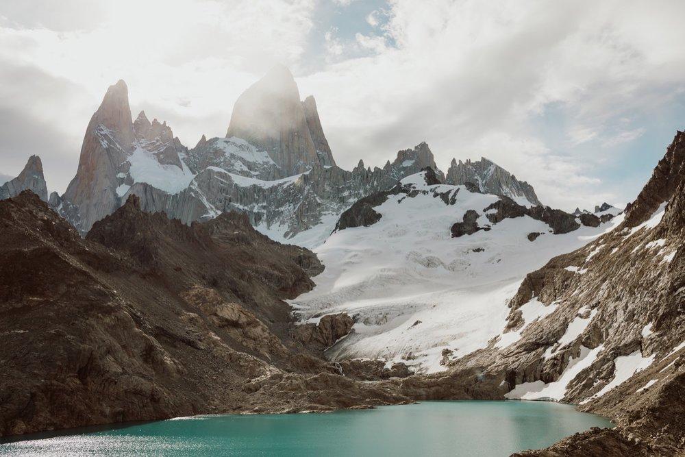 patagonia-argentina-adventure-wedding-session-6.jpg