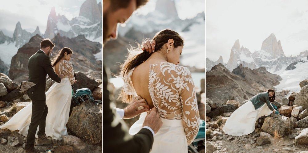 patagonia-argentina-adventure-wedding-session-11_patagonia-argentina-adventure-wedding-session-10_patagonia-argentina-adventure-wedding-session-9.jpg