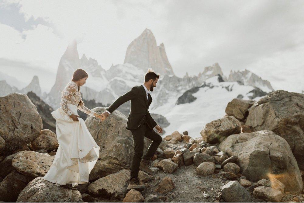 patagonia-argentina-adventure-wedding-session-12.jpg