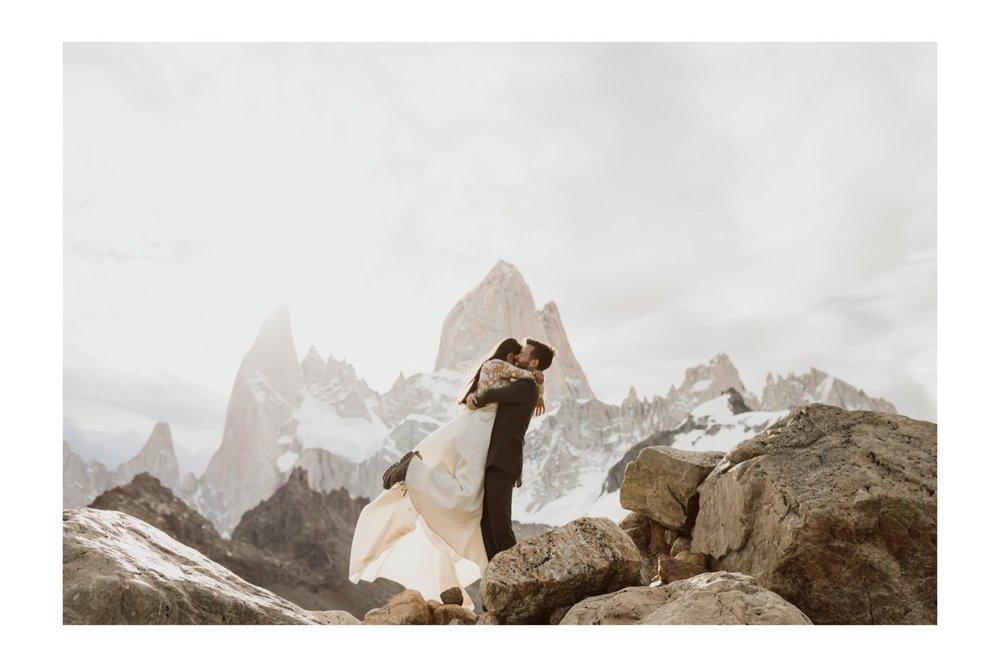 patagonia-argentina-adventure-wedding-session-13.jpg