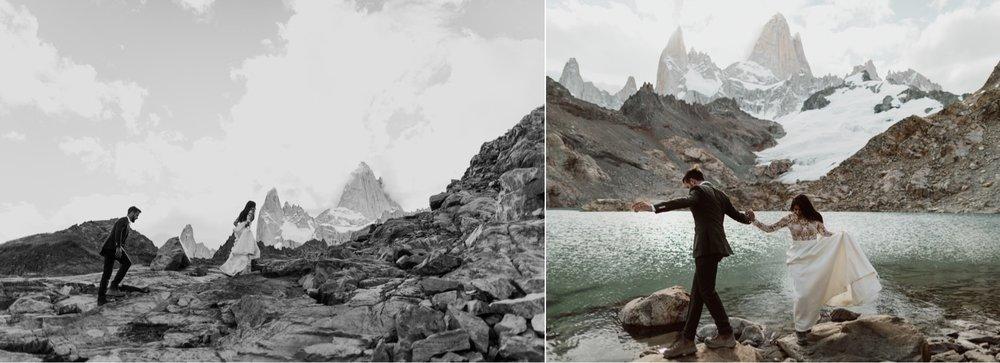 patagonia-argentina-adventure-wedding-session-17_patagonia-argentina-adventure-wedding-session-15.jpg