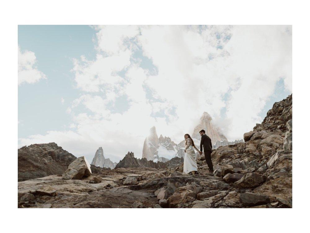 patagonia-argentina-adventure-wedding-session-19.jpg