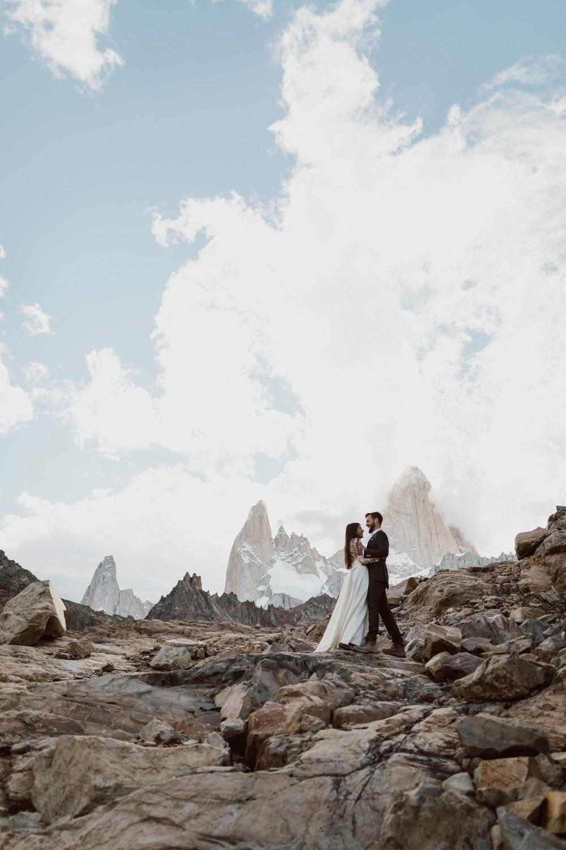 patagonia-argentina-adventure-wedding-session-18.jpg