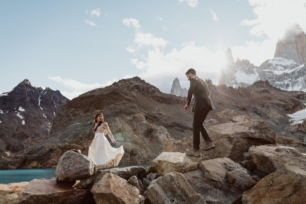 patagonia-argentina-adventure-wedding-session-20.jpg