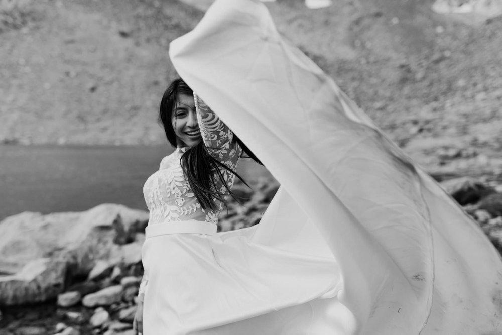patagonia-argentina-adventure-wedding-session-29.jpg
