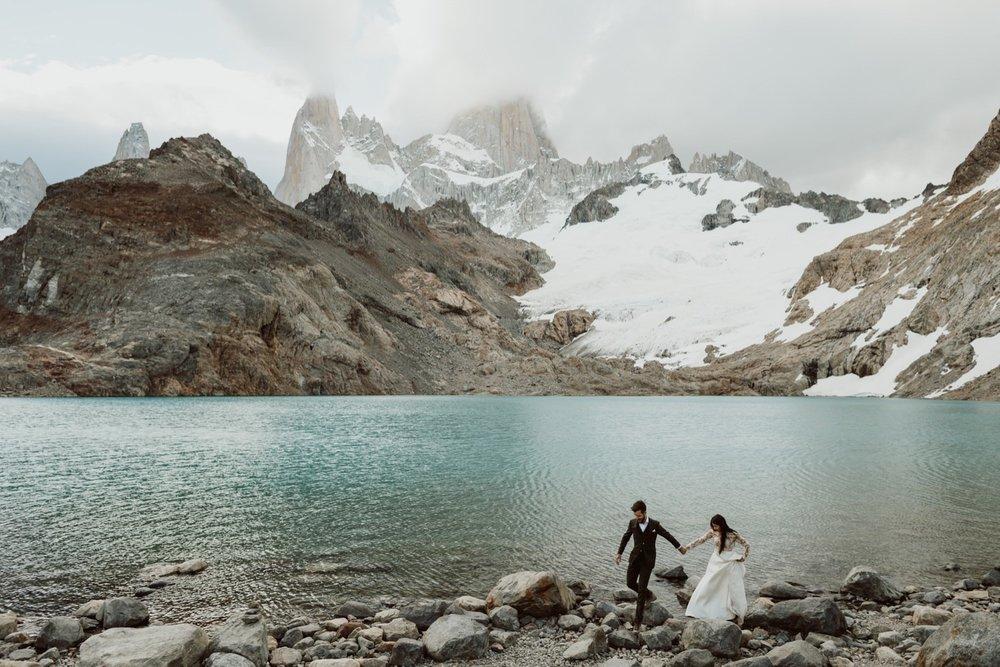 patagonia-argentina-adventure-wedding-session-32.jpg