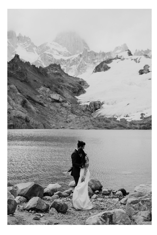 patagonia-argentina-adventure-wedding-session-33.jpg