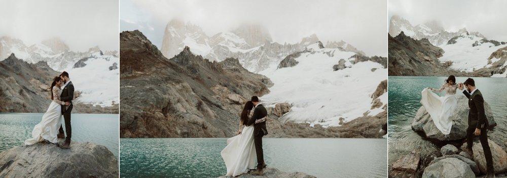 patagonia-argentina-adventure-wedding-session-39_patagonia-argentina-adventure-wedding-session-38_patagonia-argentina-adventure-wedding-session-37.jpg
