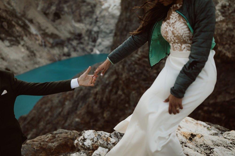 patagonia-argentina-adventure-wedding-session-42.jpg