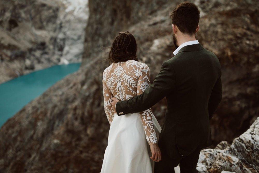 patagonia-argentina-adventure-wedding-session-43.jpg