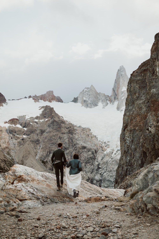 patagonia-argentina-adventure-wedding-session-41.jpg