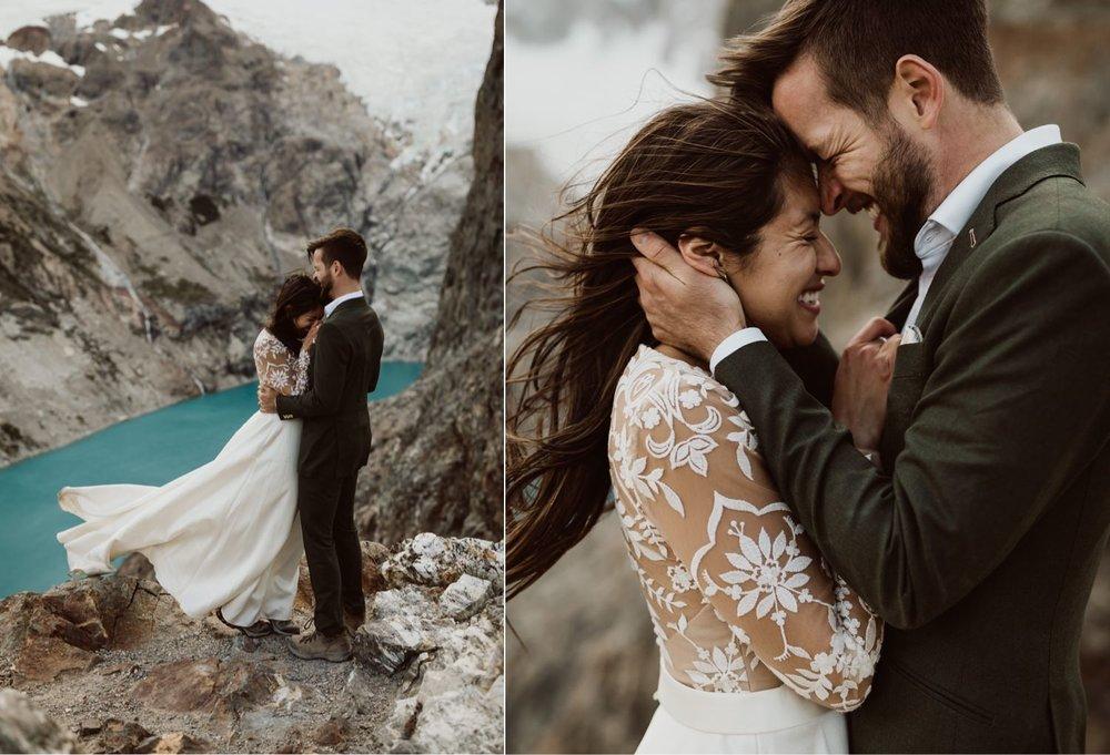 patagonia-argentina-adventure-wedding-session-44_patagonia-argentina-adventure-wedding-session-46.jpg