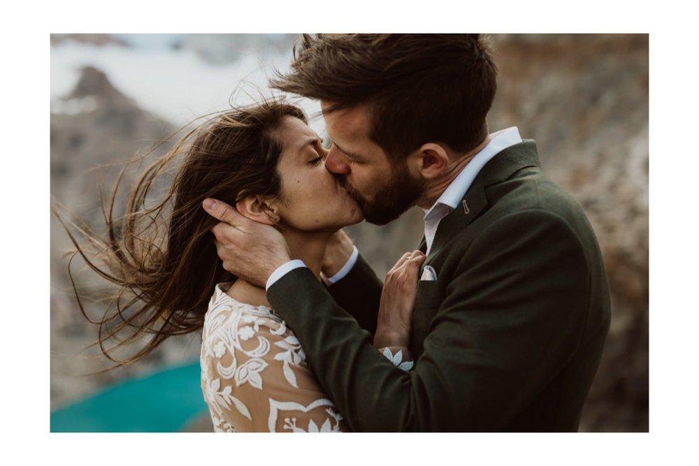 patagonia-argentina-adventure-wedding-session-45.jpg