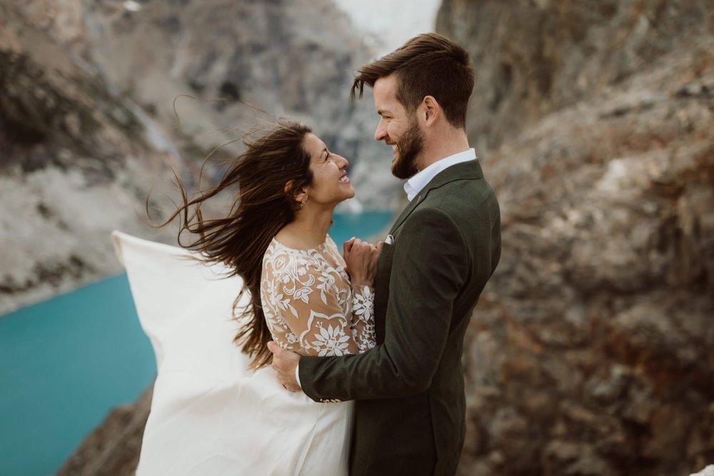 patagonia-argentina-adventure-wedding-session-48.jpg
