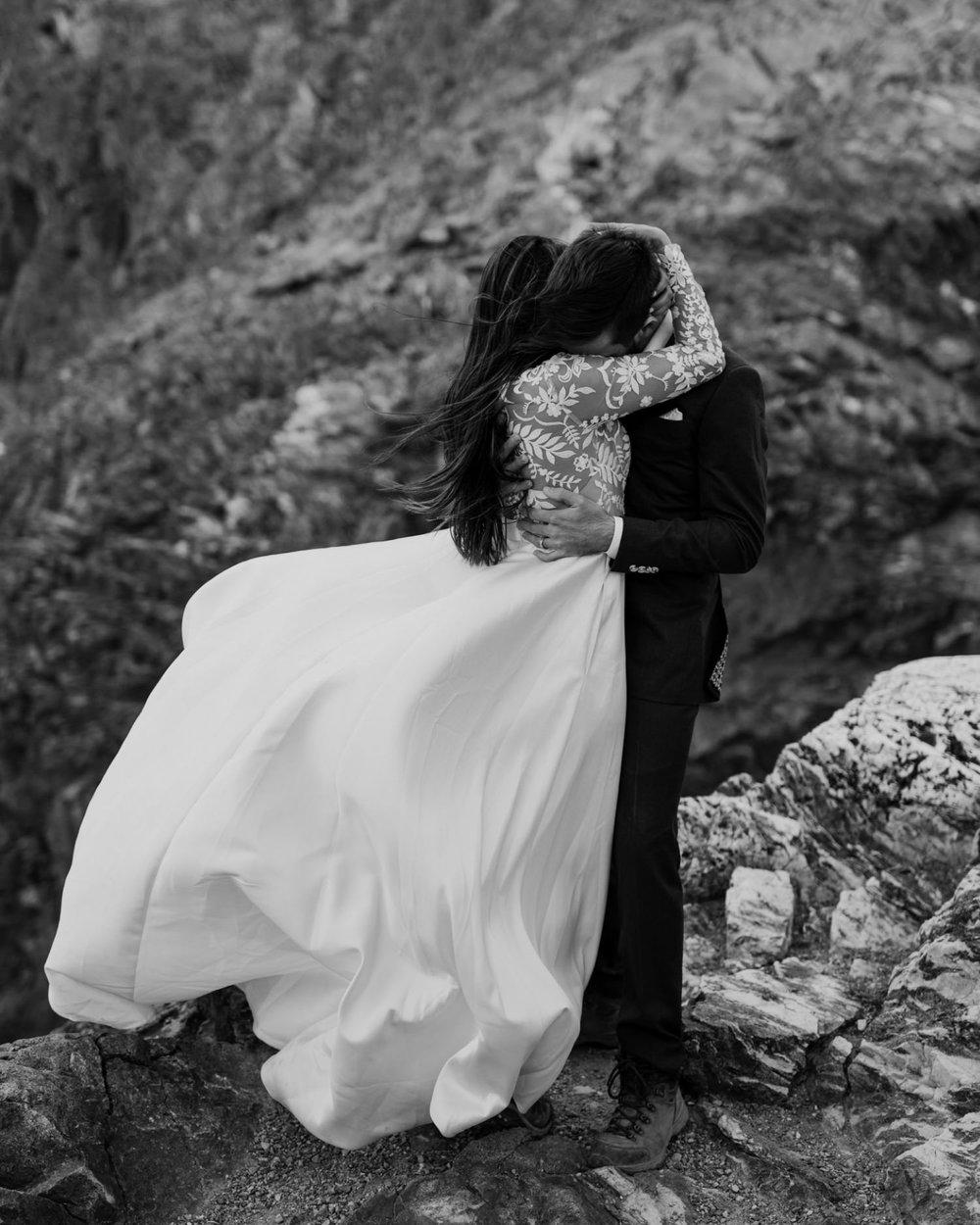 patagonia-argentina-adventure-wedding-session-51.jpg
