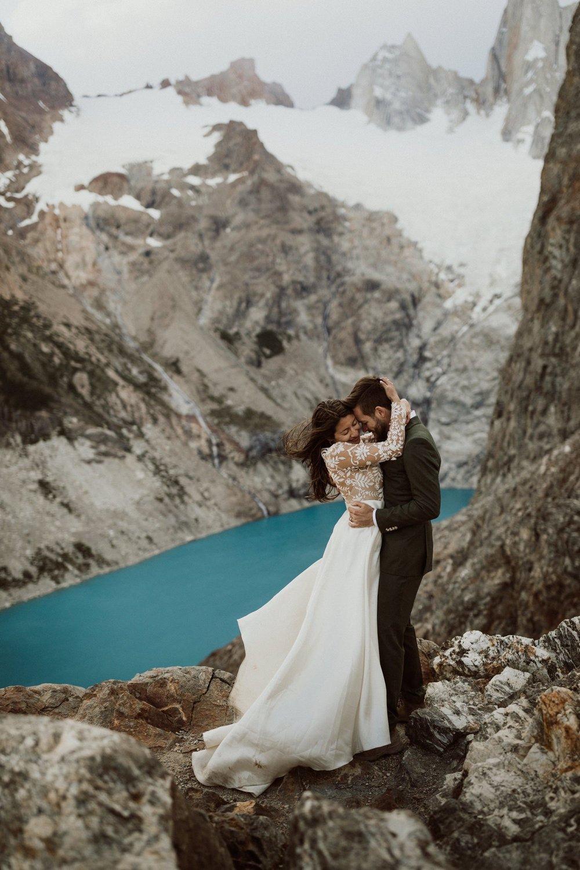 patagonia-argentina-adventure-wedding-session-52.jpg