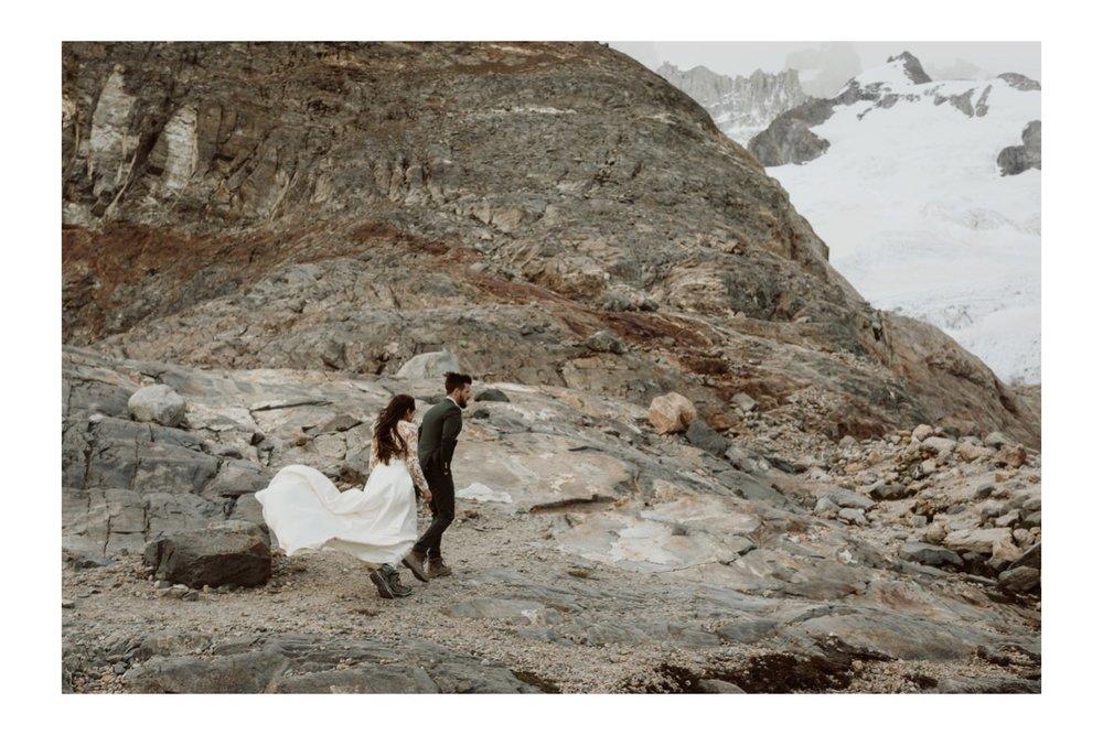 patagonia-argentina-adventure-wedding-session-53.jpg