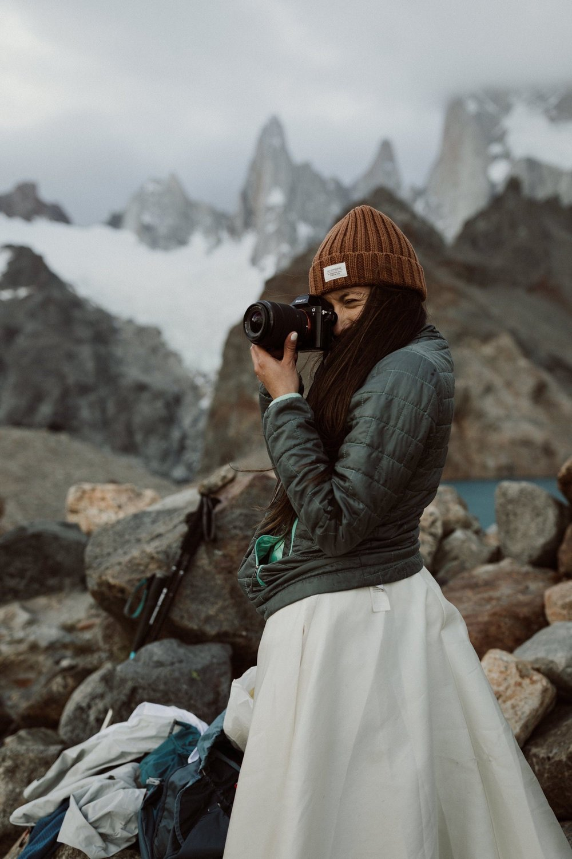 patagonia-argentina-adventure-wedding-session-59.jpg
