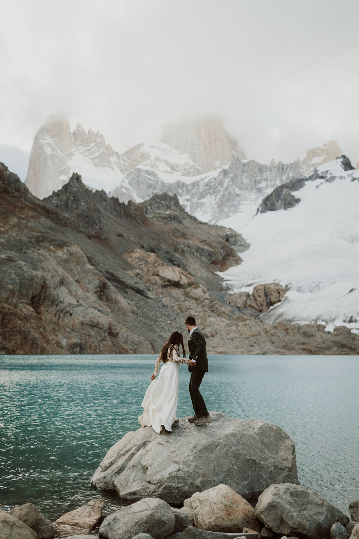 el-chalten-patagonia-1.jpg