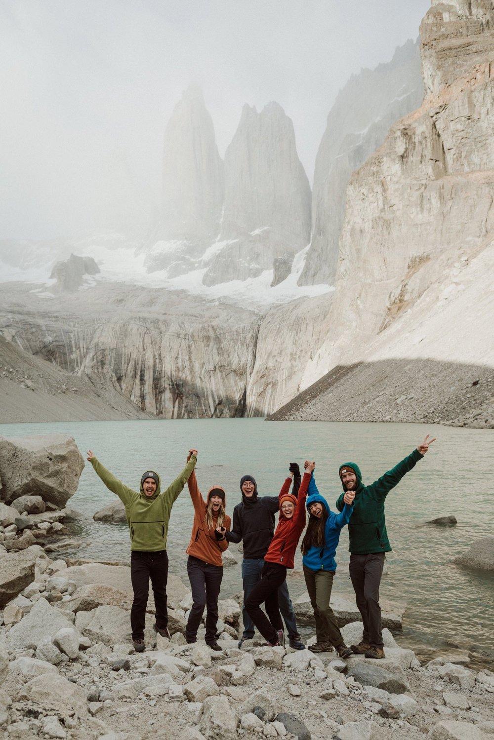 torres-del-paine-adventure-session-7.jpg