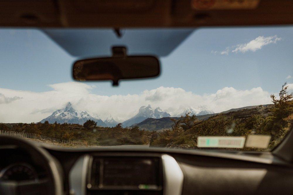 13_torres-del-paine-adventure-patagonia-1.jpg