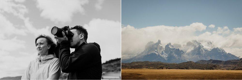 16_puerto-natales-patagonia-19_torres-del-paine-adventure-patagonia-2.jpg