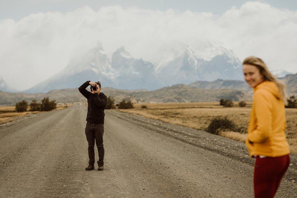 20_torres-del-paine-adventure-patagonia-6.jpg